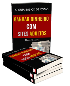 curso renda adulto